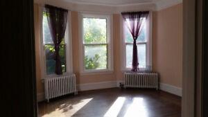 Spacious 2 bedroom in Kirkendall neighbourhood