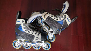 VIC Roller Blades - Junior