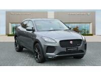 2020 Jaguar E-Pace 2.0d R-Dynamic S 5dr Auto Diesel Estate Estate Diesel Automat