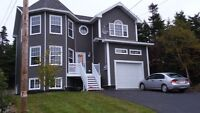 Price Reduced, Realtors Welcome at 2.5%