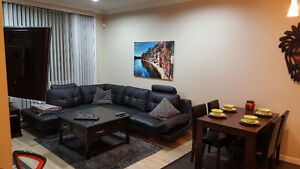 1BR in Modern Townhouse - Central Richmond