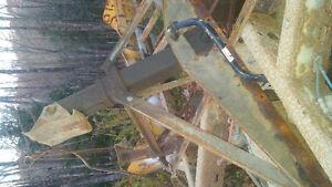 trailer axles airride buds Gatineau Ottawa / Gatineau Area image 3