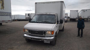 2006 Ford Other E-450 Other
