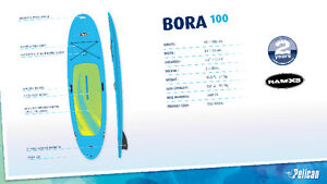 Planche a pagaie, Surf a pagaie, Stand Up Paddle , Paddleboard,