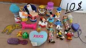 Toys Cornwall Ontario image 4