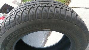Winter Tires Oakville / Halton Region Toronto (GTA) image 3