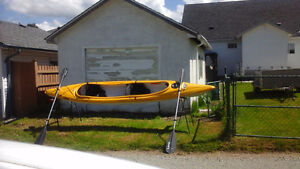 14 ft pelican kayak