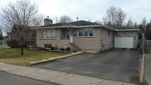 Great Area! 3br raised bsmt suite furn ALL incl *ROOMS AVAILABLE