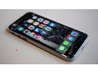SmartsTech, has 45% off price for iPhone and iPad Tablet Repair