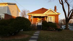 House For rent Hamilton East mountain