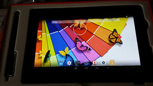 Brand New in Box. Android Tablet