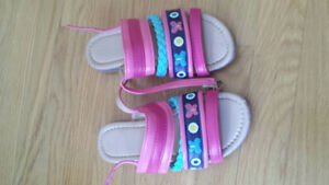 Toddler shoes size 11 Kitchener / Waterloo Kitchener Area image 2