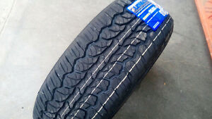 "10% off sale 16"" Tire All Season Tires Sale from $300 Set 4 New"