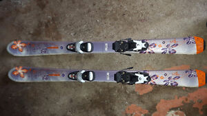Skis for kids