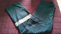 Men's Clothing For Sale (Paramedics Pants and Work Shorts)
