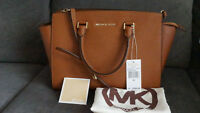 Michael Kors, Matt & Natt, Tour Eiffel Paris Handbags