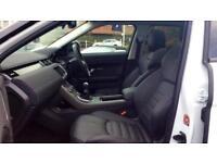 2018 Land Rover Range Rover Evoque 2.0 TD4 HSE Dynamic 5dr Manual Diesel Hatchba