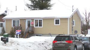 Maison à vendre ORMSTOWN
