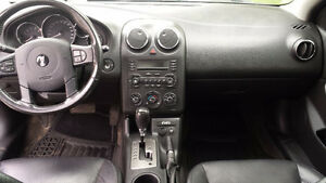 2005 Pontiac G6 SAFETIED & E-TESTED LEATHER London Ontario image 9