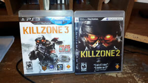 ps3 games 2