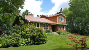 141 Mount View Rd, Sackville, NB.
