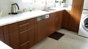 3 bedroom house for rent Keswick