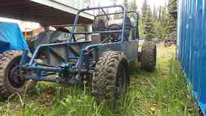 Dune buggy for sale  Prince George British Columbia image 3