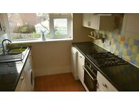 FIRST MONTHS RENT 1/2 PRICE Excellent 2 Bed First Floor Flat to rent in Chester le Street - £450 pcm