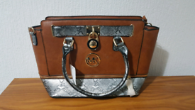 Ladies bag, brand new