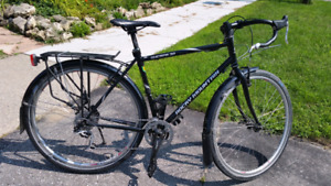 Rocky Mountain Sherpa 30 Bicycle