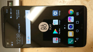 LG V20 smartphone for sale