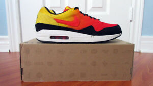 NIKE AIR MAX 1 EM 'SUNSET' FOR SALE