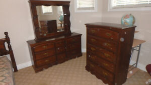Various Furniture very good condition no reasonable offer refuse