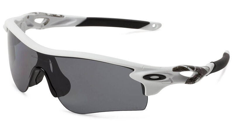 new oakley baseball sunglasses  oakley radarlock