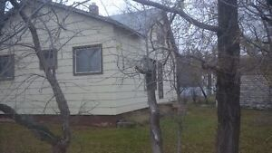 Vacation Property - Loreburn, SK Regina Regina Area image 2