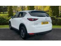 Mazda CX-5 2.0 SE-L Nav+ 5dr Heated Seat Estate Petrol Manual