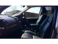2010 Land Rover Freelander 2 2.2 Td4 HSE 5dr Auto Automatic Diesel 4x4