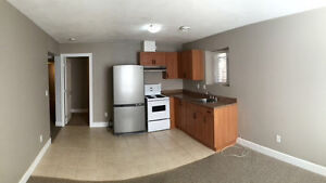 Langley willoughby heights 1 bedroom