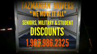 MOVERS, MOVING, RELOCATING,HOTSHOT ETC. FREE QUOTES!!