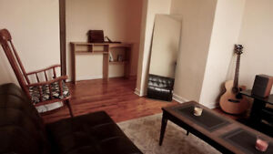 location appartement villeray