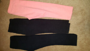 5t track pants and tights