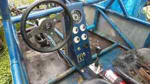 Dune buggy for sale  Prince George British Columbia image 4