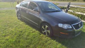 Volkswagen Passat 2010 5999$