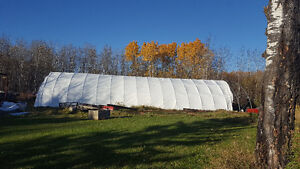 30x85 tent shop best offer by end of week takes it