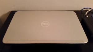 Dell XPS 15 L502X Laptop