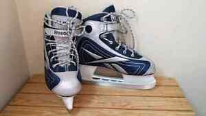 Reebok Women's Pump Alpine Skates - Size 9