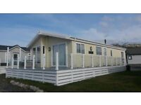 Lodge pitch available, Water sport holiday park.