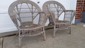 Buy Or Sell Patio Amp Garden Furniture In Ontario Garden