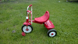 Tricycles radio flyer tricycles