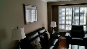 Seeking Prof Roommate- Halton Region/ Oakville/ Burlington Oakville / Halton Region Toronto (GTA) image 1